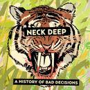 A History of Bad Decisions thumbnail