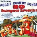 Aussie Comedy Songs thumbnail
