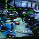 Archive #828285 Live thumbnail
