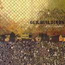 Our Buildings thumbnail