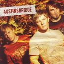 Austins Bridge thumbnail