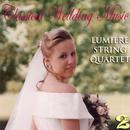 Classical Wedding Music thumbnail