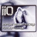 Rapture Reconstruction thumbnail