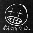 Nobody Knows thumbnail