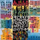 People's Instinctive Travels And The Paths Of Rhythm thumbnail