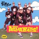 The Fury Of The Aquabats thumbnail
