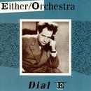 "Dial ""E"" thumbnail"