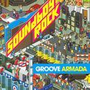 Soundboy Rock thumbnail