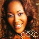 Always Coko thumbnail