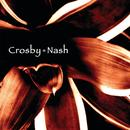 Crosby Nash thumbnail