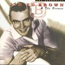 The Essential Jim Ed Brown & The Browns thumbnail