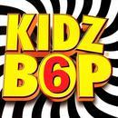Kidz Bop 6 thumbnail