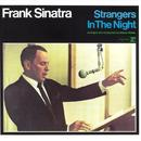 Strangers In The Night thumbnail