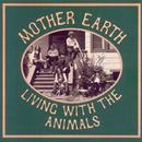 Living With The Animals thumbnail