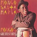 Mongo's Greatest Hits thumbnail