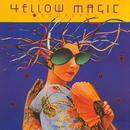 Yellow Magic Orchestra thumbnail