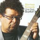One Dog Barkin' thumbnail