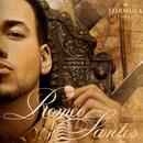 Formula, Vol. 1 (Deluxe Edition) thumbnail
