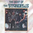 The Best Of The Standells thumbnail