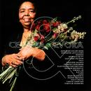 Cesaria Evora And thumbnail