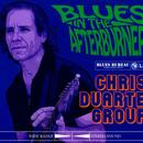 Blues In The Afterburner thumbnail