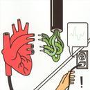 Heartbeeps thumbnail