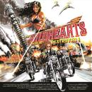 The Wildhearts Must Be Destroyed thumbnail