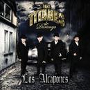 Los Alcapones thumbnail