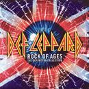 Rock Of Ages: The Definitive Collection thumbnail
