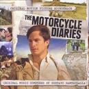The Motorcycle Diaries thumbnail
