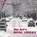 This Ain't Duval Street thumbnail