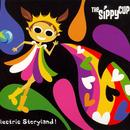 Electric Storyland! thumbnail