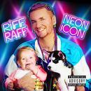 Neon Icon thumbnail