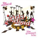 Sound Of Girls Aloud: The Great Hits thumbnail