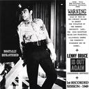 Warning Lenny Bruce Is OUT Again thumbnail