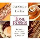 Tone Poems thumbnail