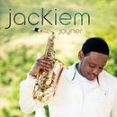 Jackiem Joyner thumbnail