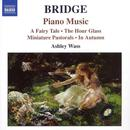 Bridge: Piano Music thumbnail