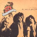 The Roots Of Guns N' Roses thumbnail