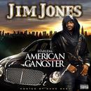 Harlem's American Gangster (Explicit) thumbnail