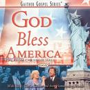 God Bless America thumbnail