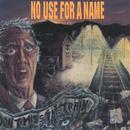 Don't Miss The Train thumbnail