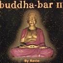 Buddha-Bar, Vol. III thumbnail