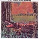 Fiyo On The Bayou thumbnail