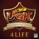 4 Life (Explicit) thumbnail