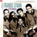 The Very Best Of Frankie Lymon & The Teenagers thumbnail
