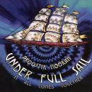 Under Full Sail, It All Comes Together, Live Sessions thumbnail