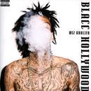 Blacc Hollywood (Explicit) thumbnail