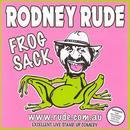 Frog Sack thumbnail