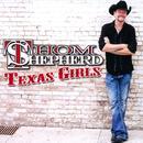 Texas Girls thumbnail